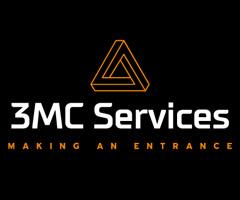 3MC Services